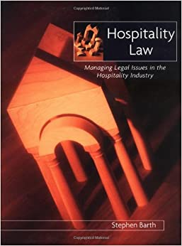 PLEASE HELP! = I need a 'Contemporary Issue affecting the Food & Hospitality Industry??'?