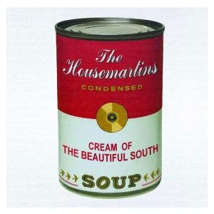 The Housemartins - The Very Best Of the Housemartins and The Beautiful South - Zortam Music