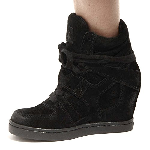 86798 sneaker ASH COOL scarpa donna shoes women [35]