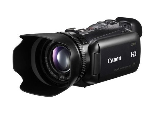 canon-vixia-xa10-pal-64gb-internal-flash-professional-camcorder-international-version-no-warranty