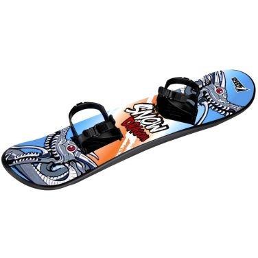 Snowboard Sport One Yeti - Cm 95