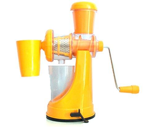 how to clean omega vrt juicer