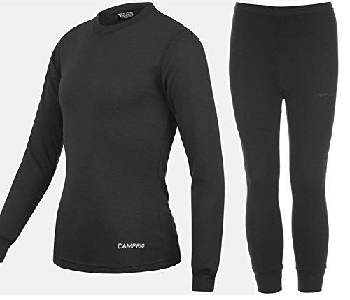 campri-sports-base-layer-junior-thermal-top-pant-set-black-unisex-9-10-years-mb