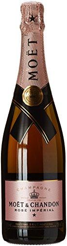 moet-chandon-france-champagne-rose-imperial-brut-75-cl