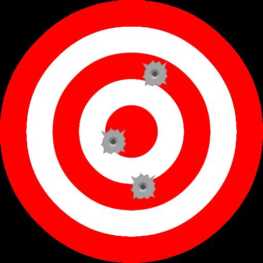 target-shooting-game