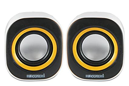 5core Moon 2.0 Speakers