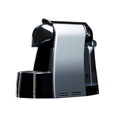Viante CAF-SP5 Single Serve Espresso Capsule Brewer, Compatible with Nespresso Coffee Capsules