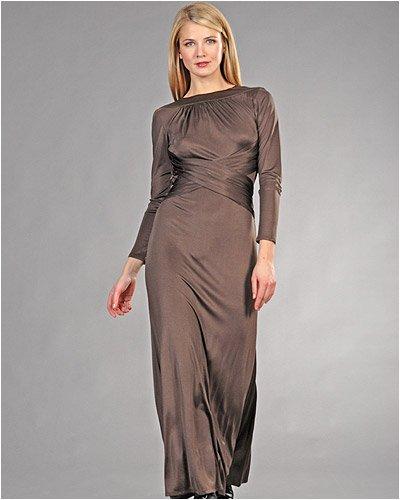 Cheap Evening Dresses & Gowns, Plus Size Evening Dresses ...