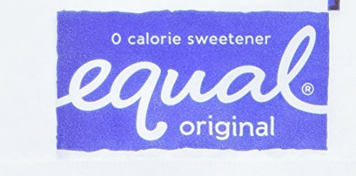 equal-original-zero-calorie-sweetener-1000-packets-35-oz