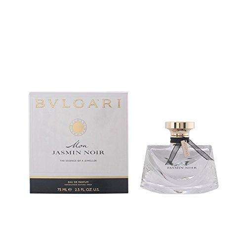 bvlgari-jasmin-noir-mon-eau-de-parfum-75-ml