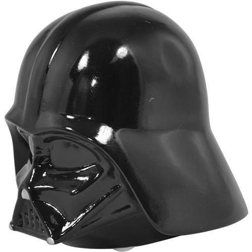 STAR WARS-Il Risveglio Della Forza Darth Vader salvadanaio