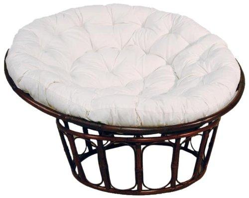 gartenhocker zur serie ibiza. Black Bedroom Furniture Sets. Home Design Ideas