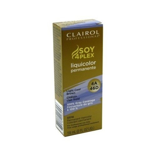 clairol-professional-soy-4-plex-colorazione-liquida-permanente-46d-castano-chiaro-freddo-59-ml