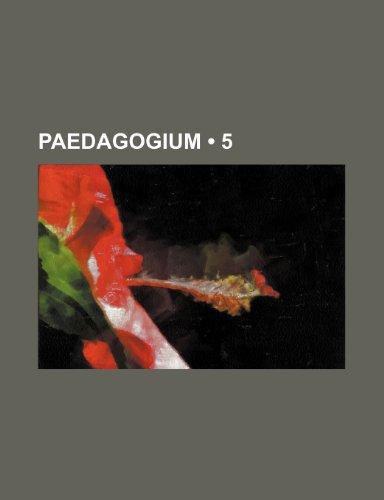 Paedagogium (5)