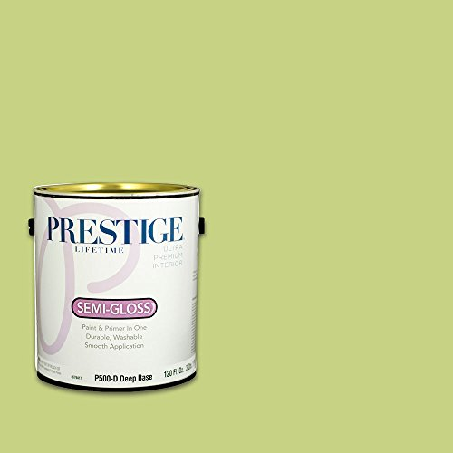 prestige-greens-and-aquas-2-of-9-interior-paint-and-primer-in-one-1-gallon-semi-gloss-anjou-pear