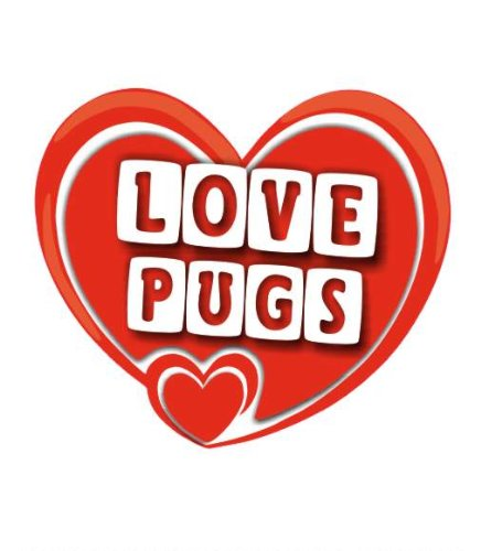 love-pugs-home-car-sticker-auto-adesivi-dog-sign