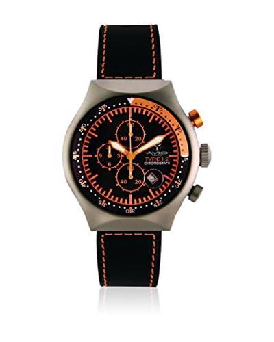 Avio Milano Reloj de cuarzo Man 45 MM TP  45.0 mm