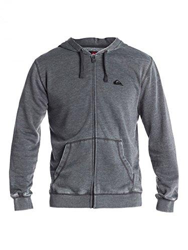 herren-kapuzenjacke-quiksilver-burn-out-j1-zip-hoodie