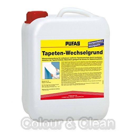 pufas-tapeten-wechselgrund-5-l-wandvorbehandlung-fur-tapetenwechsel