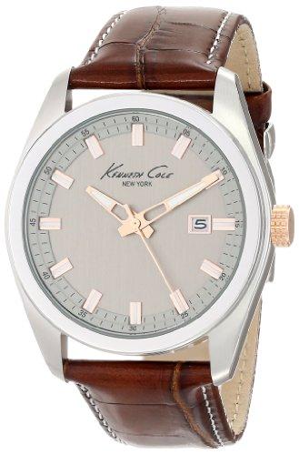 kenneth-cole-kc8038-reloj