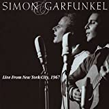 ライブ・フロム・ニューヨーク・シティ 1967