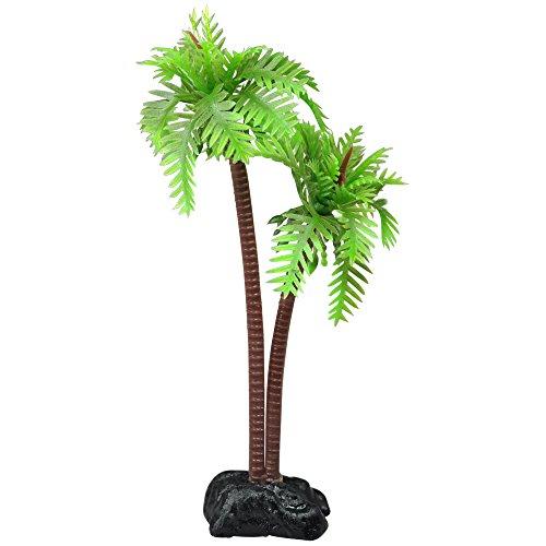 digiflex-aquarium-fish-tank-palm-trees-landscaping-ornament