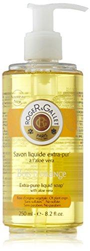 roger-und-gallet-bois-dorange-flussigseife-250-ml-1er-pack-1-x-250-ml
