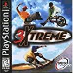 3 Extreme - PlayStation