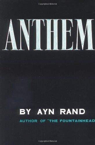 Buy Anthem087005435X Filter