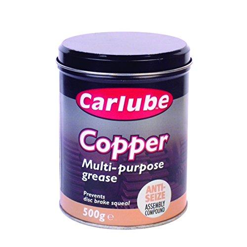 carlube-xcg500-multi-purpose-grease-copper