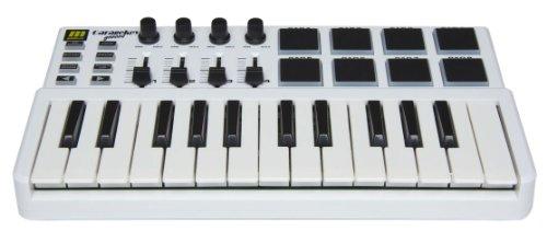 MidiTech-MIT-00123-Teclado-MIDI-25-teclas-B008N9CS78