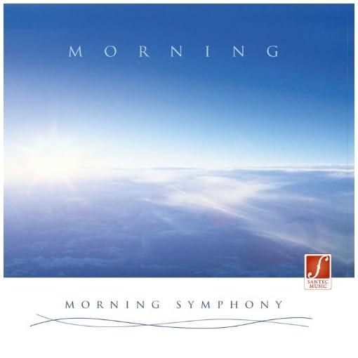 CD-Morgenstimmung-Morning-Symphony-Energie-spendende-Entspannungsmusik-fr-den-Tag