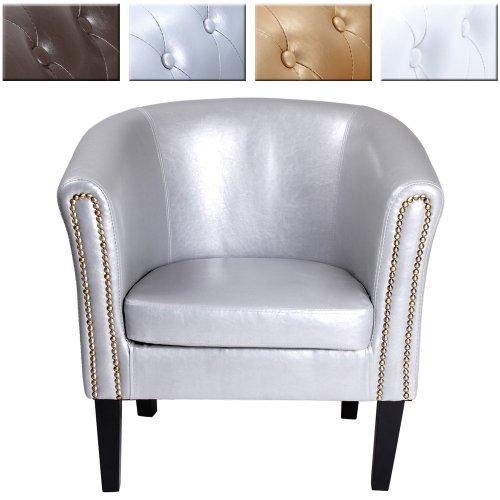 verr ckte sessel wirklich ausgefallene sessel zum kaufen und bestaunen. Black Bedroom Furniture Sets. Home Design Ideas