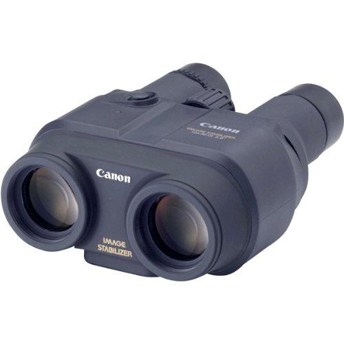 12 X 36 Is Ii Binoculars With Optical Image Stabilizer