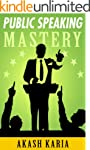 PUBLIC SPEAKING MASTERY - Speak Like...