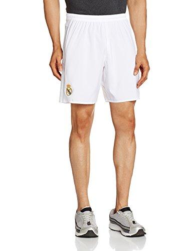 adidas-pantaloncini-real-h-sho-bianco-grigio-m