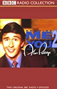 Knowing Me, Knowing You with Alan Partridge: Volume 2 | [Steve Coogan, more]