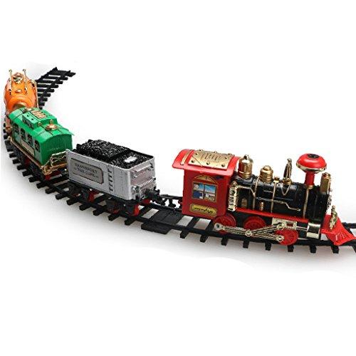 juguete-del-tren-de-sonido-y-humo-electrico-clasico-realista-para-ninos