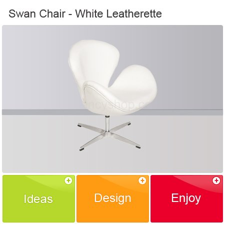 Womb Chair 4571