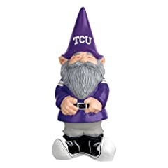 Buy Team Sports America Collegiate Garden Gnome by Team Sports America