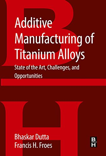 additive-manufacturing-of-titanium-alloys-state-of-the-art-challenges-and-opportunities