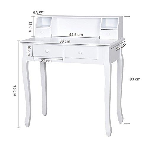 Tavolino Per Camera Da Letto - Idee Per La Casa - Nukelol.com