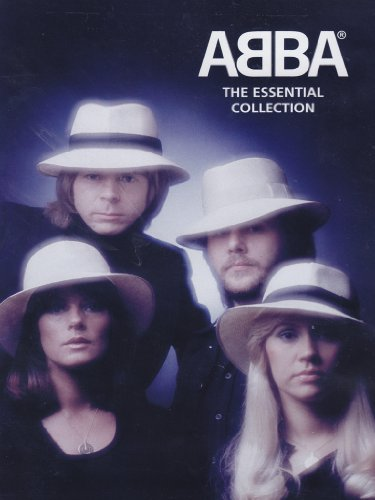 Abba - ABBA - The Essential Collection - Zortam Music