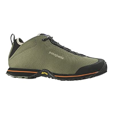bags s shoes s shoes shoes athletic outdoor