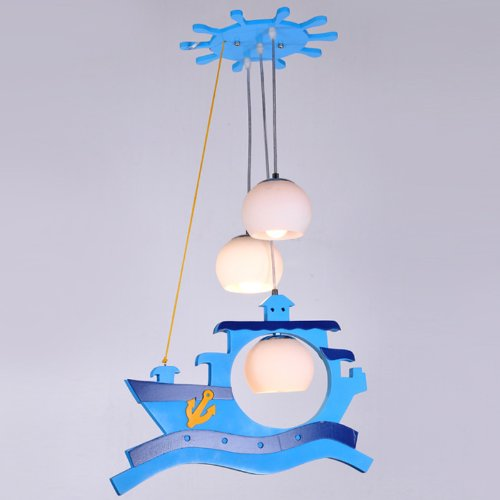 Children S Bedroom Lighting front-531639