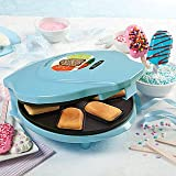 Bella Cakesicle Maker