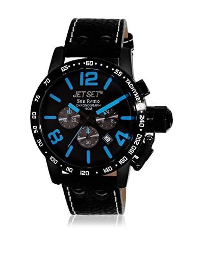 Jet Set Reloj de cuarzo J8358B-337 47 mm