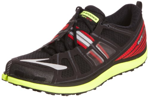 Brooks Men's Pure Grit M Trainer