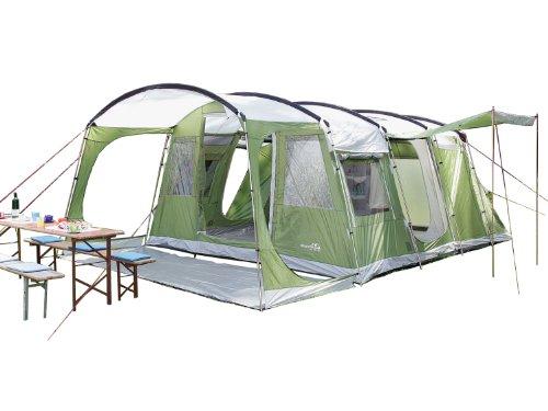 skandika-saturn-6-tienda-de-campana-color-verde-blanco-talla-655-x-410-cm