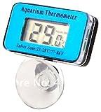 瞬時 に 確認 水中 温度計 水槽 や 釣り タンク に